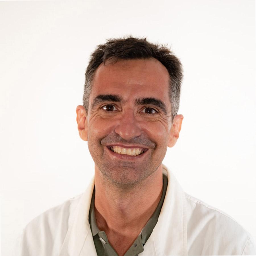 Dott. Aldo Casula