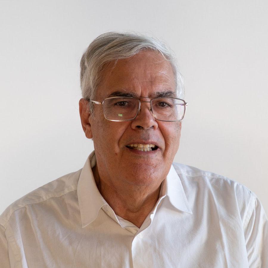 Dott. Andrea Raffaele Marras