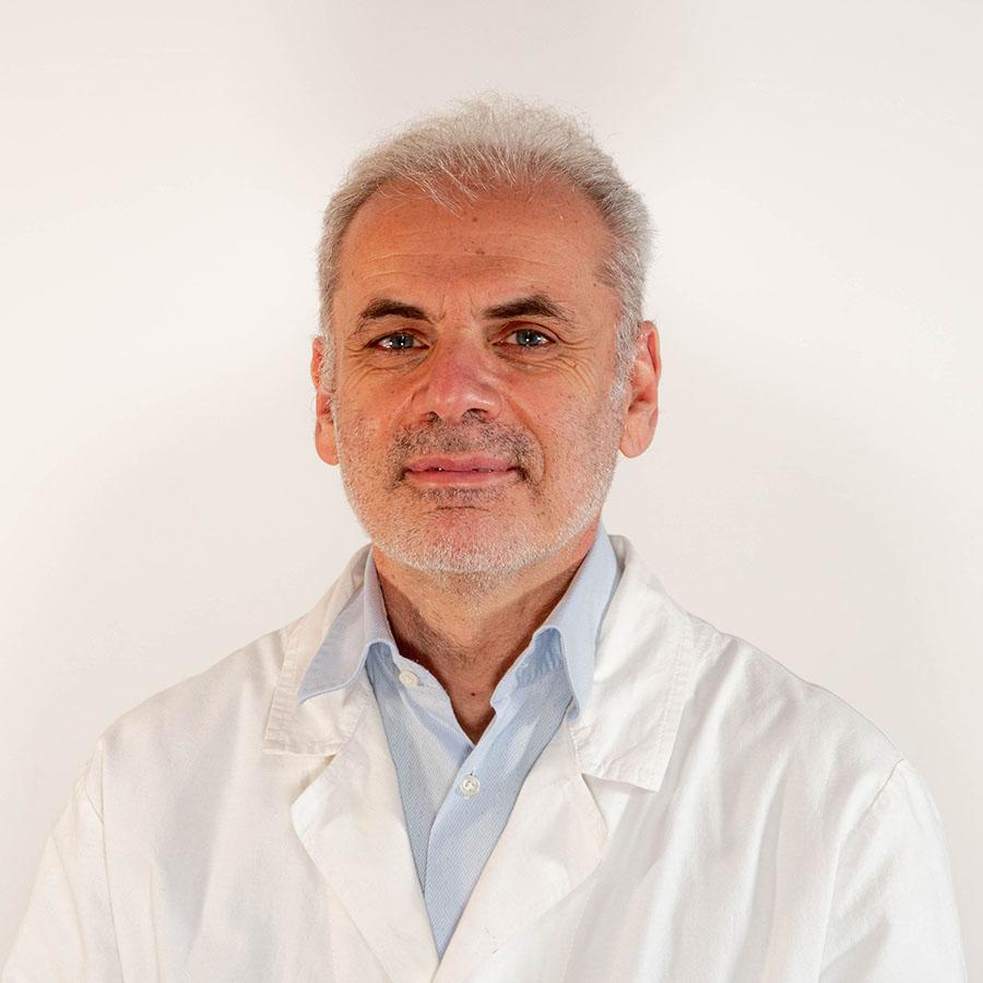 Dott. Andrea Velati