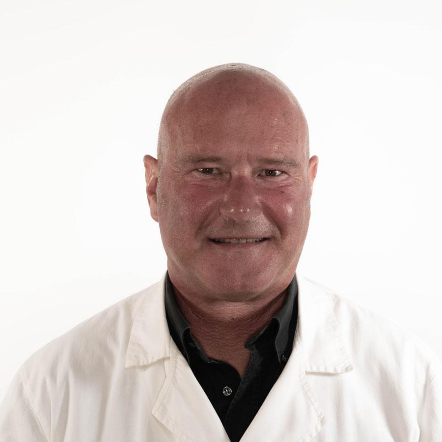 Dott. Mariano Cera