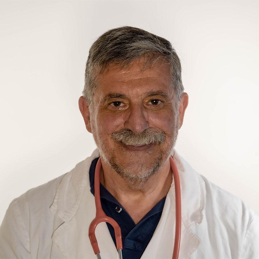 Dott. Paolo Bonomo