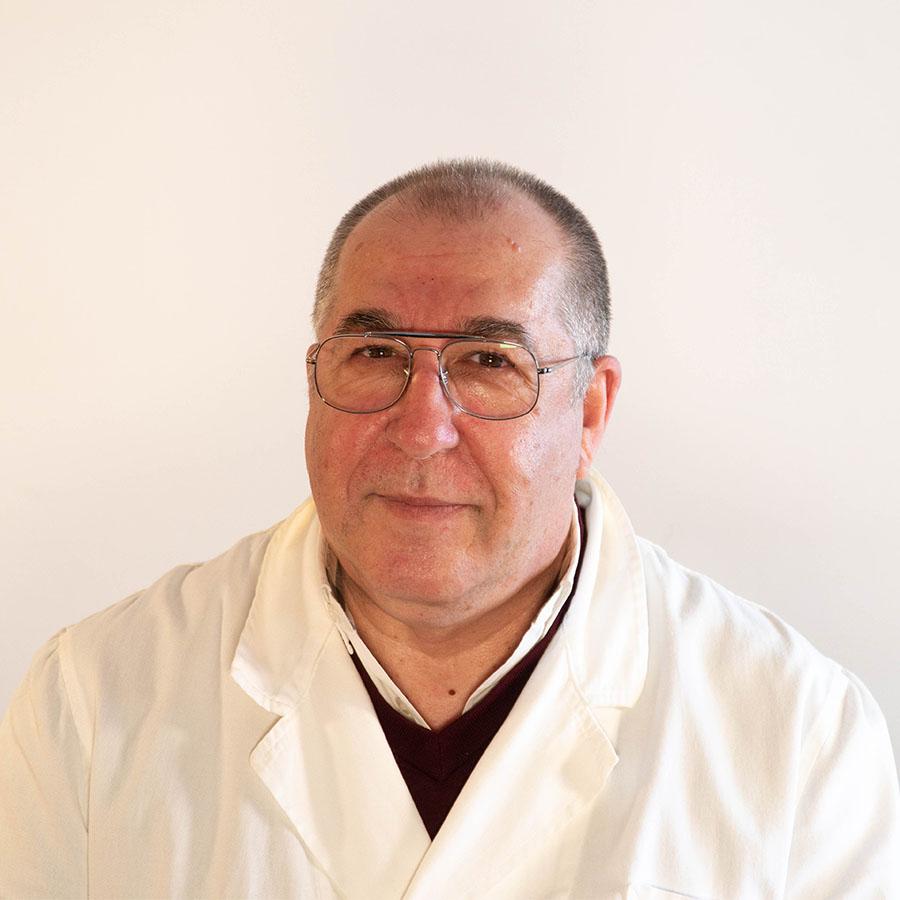 Dott. Paolo Onnis
