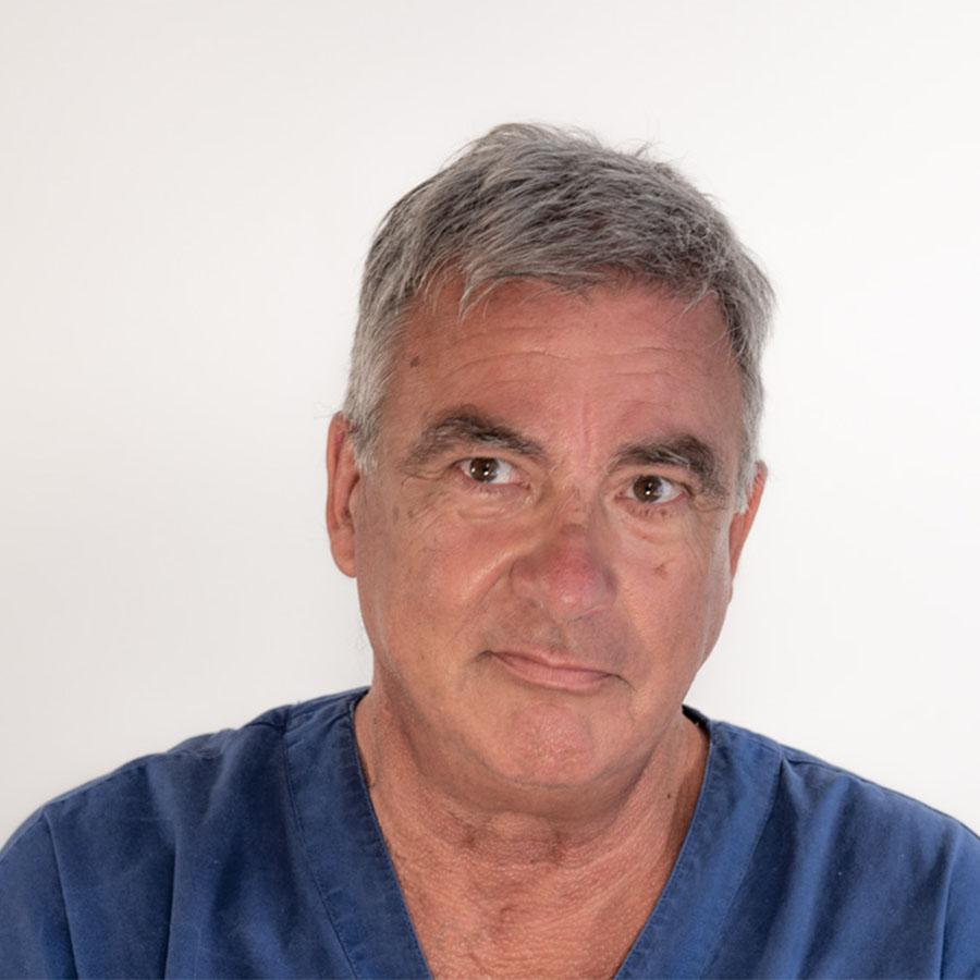 Dott. Sebastiano Uselli