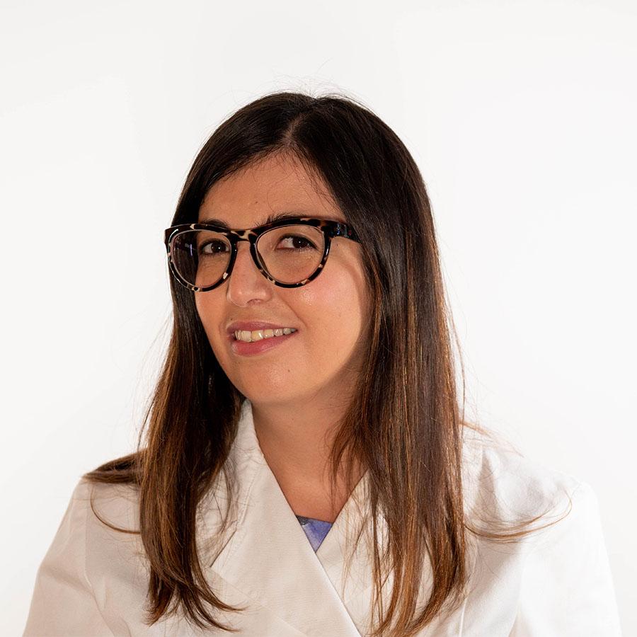 Dott.ssa Alessandra Culurgioni