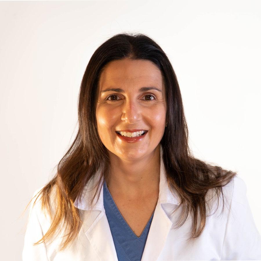 Dott.ssa Carla Piroddi