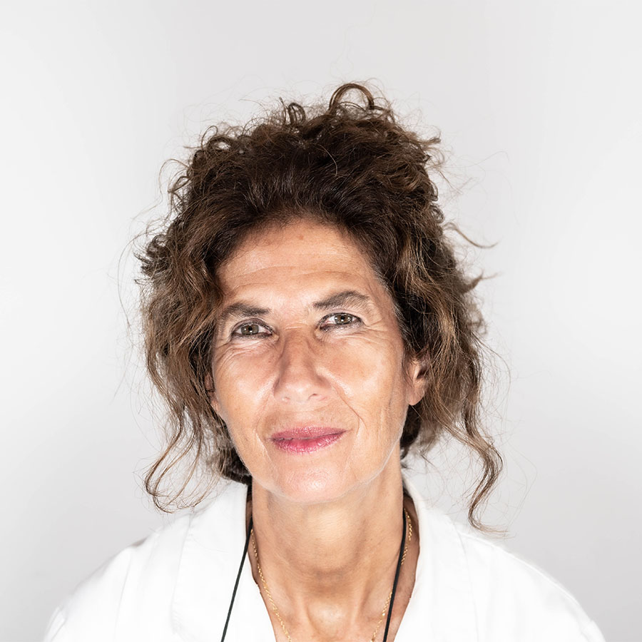 Dott.ssa Daniela Usala