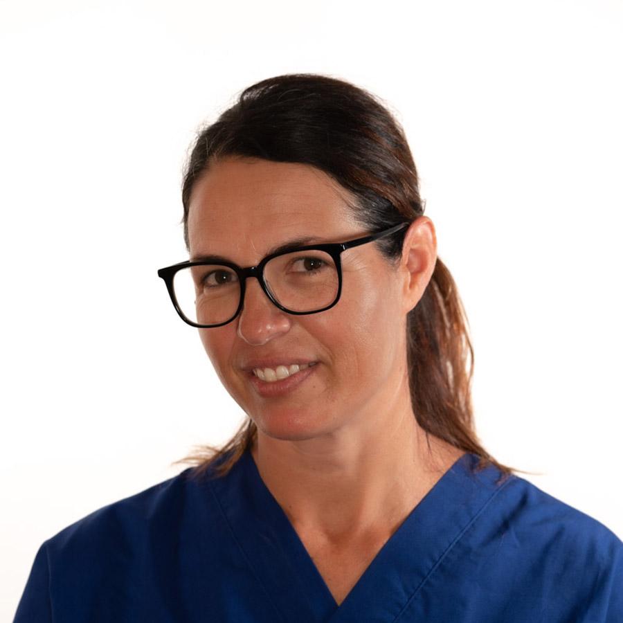 Dott.ssa Emanuela Lori