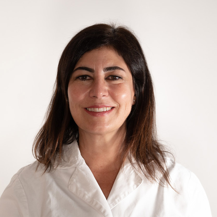 Dott.ssa Francesca Norando