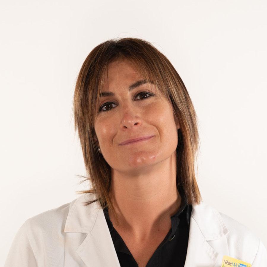 Dott.ssa Valeria Erbì