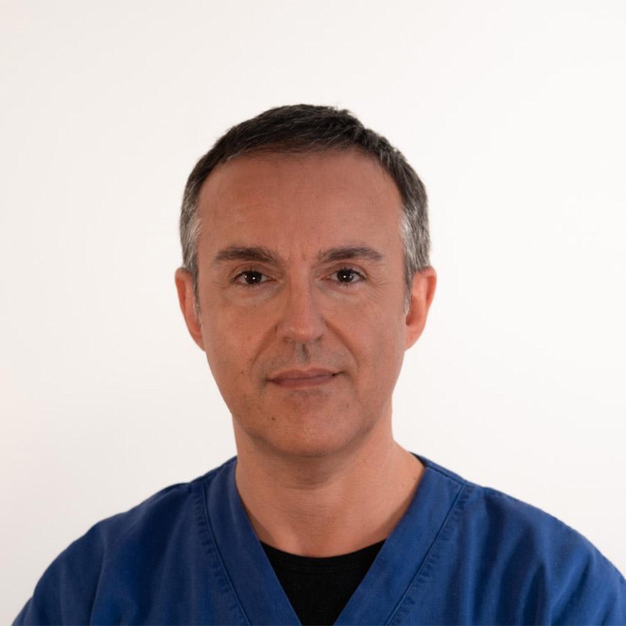 Stefano Atzeni